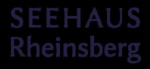 See- & Bootshaus Rheinsberg